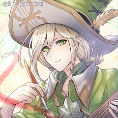 Caro (Granblue Fantasy)