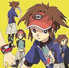 Kyouhei