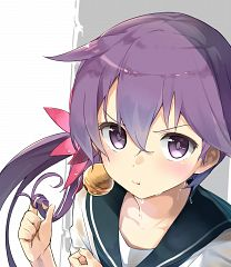 Akebono (Kantai Collection)
