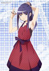 Nanami Yachiyo