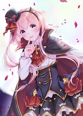 Tsumugi (Princess Connect)