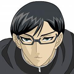 Sakamoto (Sakamoto desu ga)