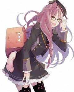 Hanabusa Kokoro