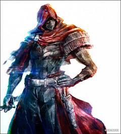 Assassin (EMIYA)