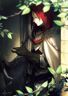 Archer (Tristan)