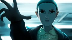 Eleven (Stranger Things)
