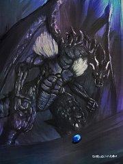 Veldora (Tensei Shitara Slime Datta Ken)