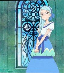 Yura (Pretty Cure)