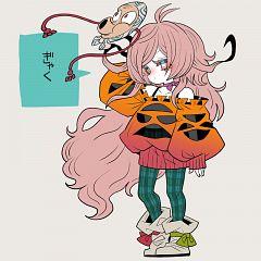 Hata no Kokoro