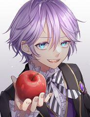 Epel Felmier