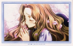 Nunnally Lamperouge