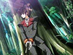 Aruji no Tame ni Kane wa Naru