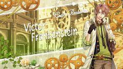 Victor Frankenstein (Code:Realise)