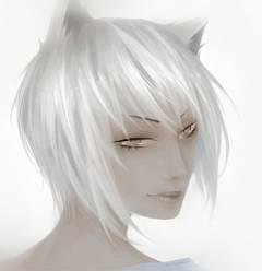 Tomoe (Kamisama Hajimemashita)