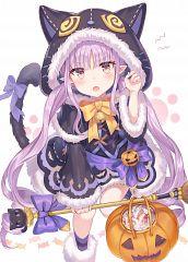 Kyouka (Princess Connect)