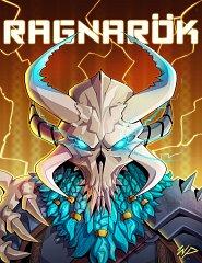 Ragnarok (Fortnite)