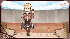 Hannes (Shingeki no Kyojin)