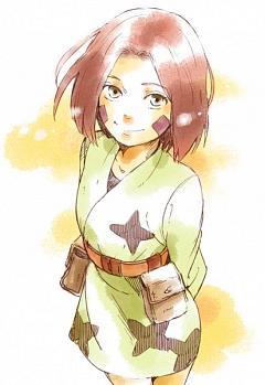 Nohara Rin