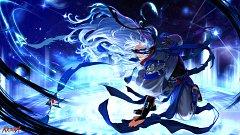 Lord Galaxy