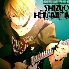 Heiwajima Shizuo
