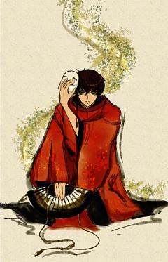Kururugi Suzaku