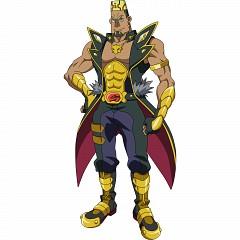 Onizuka Gou