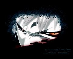 Hollow Ichigo