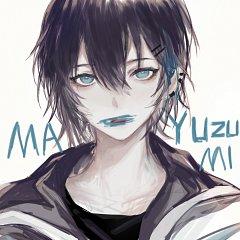 Mayuzumi Kai