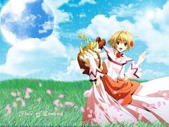 Princess Sakura