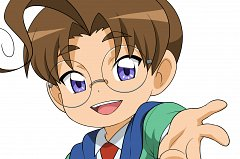 Kaneyama Charlie Tsubasa