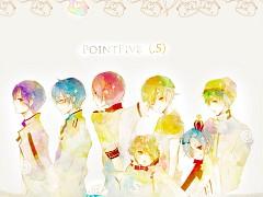 Pointfive(.5)