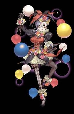 17 (Princess Principal)