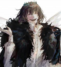 Pretender (Oberon)