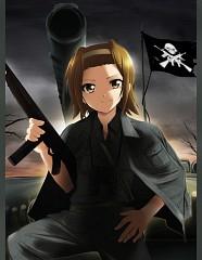 Ritsu Tainaka