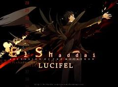 Lucifel
