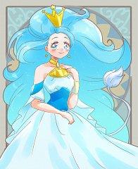 Princess Leo