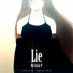 Lie (Song)