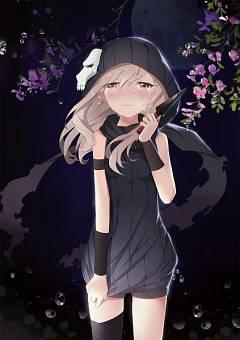 Illya (Assassin Install)