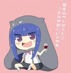 Furude Rika