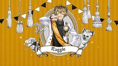Ruggie Bucchi