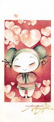 Pucca (Character)