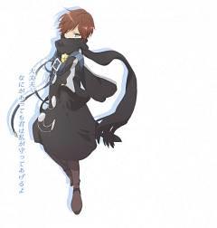 Ashuu Shizuku