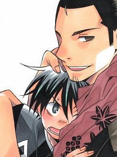 Sumimura Brothers