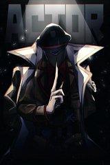 Pandora's Actor