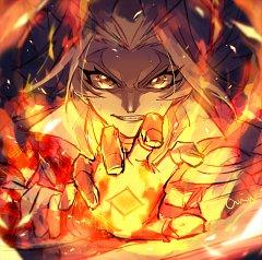 Soulburner