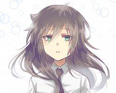 Kuroki Tomoko