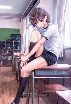 Shirai Hinako