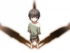 Fujii Ren