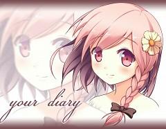 Yua (Your Diary)
