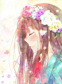 Kuronuma Sawako